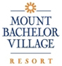 Mt Bachelor Village